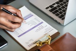 bookkeeping services in gold coast austtralia